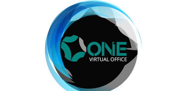 One Virtual Office