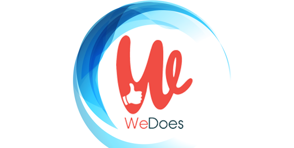 WeDoes
